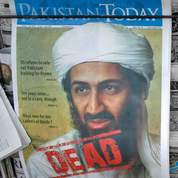 Al-Qaida confirme la mort de Ben Laden