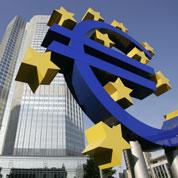 L'UE, un marché pas si commun