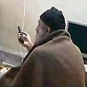 Les USA publient des vidéos de Ben Laden