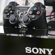 Sony retarde la relance de PlayStation