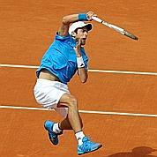 L'irrésistible ascension de Novak Djokovic