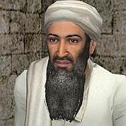 La mort de Ben Laden déjà en jeu vidéo
