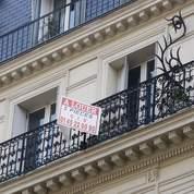 Revenus fonciers: optimiser sa déclaration