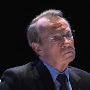 BNP Paribas: la direction va changer