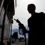 Le prix de l'essence bat encore des records