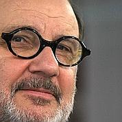 «En 2012, le PS doit réunir la gauche»