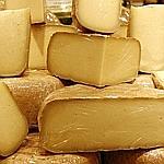 La fromagerie Barthélémy
