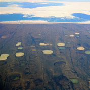 Québec : à la conquête du Grand Nord