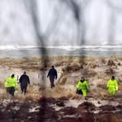 Long Island : plusieurs tueurs séviraient
