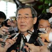Fukushima : Tepco en appelle à l'État