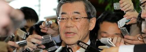 Fukushima : Tepco en appelle aux deniers publics
