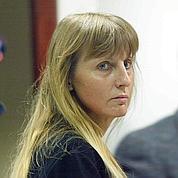 L'ex-femme de Dutroux sera bientôt libérée