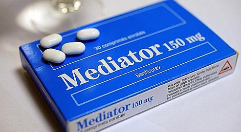 Mediator:la bataille de l'indemnisation a commencé
