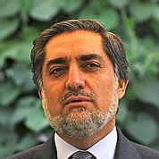 «Hamid Karzaï ne croit pas en la démocratie»
