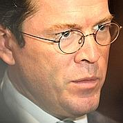 Allemagne : Guttenberg risque la prison