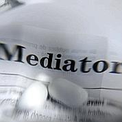 Mediator : des médecins s'attaquent à l'Afssaps