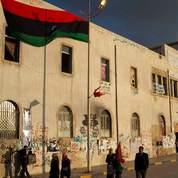 Libye : un Français tué par balle à Benghazi