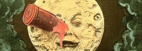 Georges Méliès reprend des couleurs