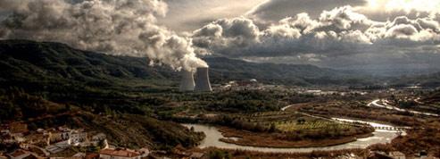 En Espagne, la crainte nucléaire ressurgit