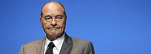 Le procès Chirac entre les mains de la Cour de cassation