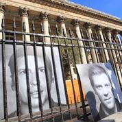 Otages français : 500 jours de captivité