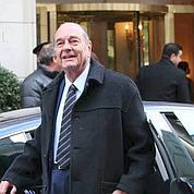 Procès Chirac : le parquet pour la reprise