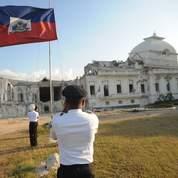 Haïti, une histoire convulsive