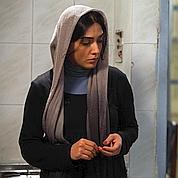 Au revoir :mauvaises nouvelles de Téhéran