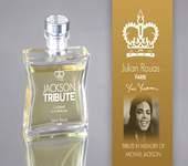 Joe Jackson vuole creare prodotti utilizzando l'effigie di MJ - Pagina 3 81fe59f8-9128-11e0-9c25-5407ff353aae
