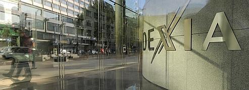 Bruxelles remet Dexia sous pression