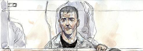 Colonna : quand un policier manie l'art de l'esquive