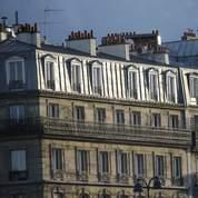 Immobilier : l'Insee ne voit pas de bulle