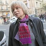 Élizabeth Guigou est «heureuse» de ne pas avoir le même système judiciaire.