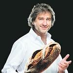 Jean-Luc Poujauran (Ph : Roméo Balancourt)