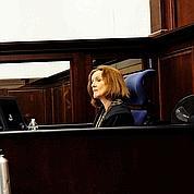 DSK : la gauche critique la justice américaine