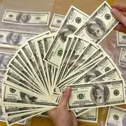Devises : la baisse du dollar donne le ton