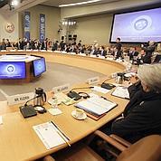 Comment fonctionne le FMI