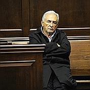 Ces jurés qui vont décider du sort de DSK