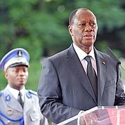 Ouattara en appelle à la CPI pour juger Gbagbo