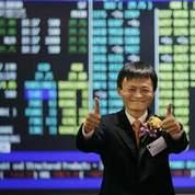 Les Bourses asiatiques reviennent dans le vert