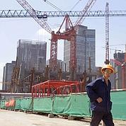 La Chine réoriente les investissements