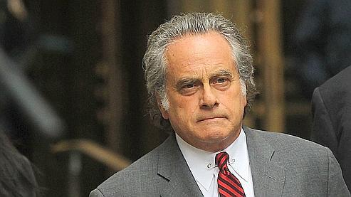 Benjamin Brafman, comme son client Dominique Strauss-Kahn, a 62 ans.