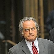 Me Brafman, l'avocat des affaires difficiles