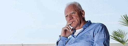 McDowell: «Orange mécanique , un tsunami dans ma vie»