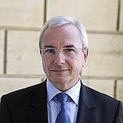 Jean Leonetti se rapproche de l'UMP