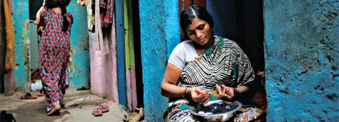 Microfinance : la fin de l'euphorie indienne