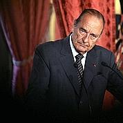 Le procès Chirac va reprendre