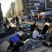 Espagne : la rue maintient la pression