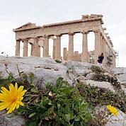 L'Acropole étend ses horaires avec la crise