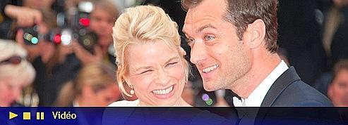 Le meilleur du Festival de Cannes 2011